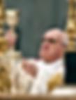 Catholic Harlot of Revelations