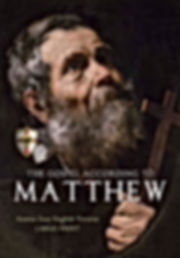 MatthewOldManFRONT.jpg