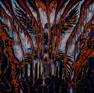 Bleeding Eagles