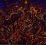 Walpurgis Night Dream
