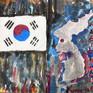 South Korea 1994