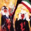 th_Kuwait-Free-Atelier-1992.jpg