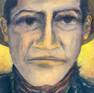 Agusto Sandino