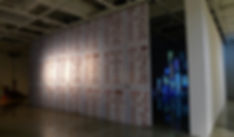 Yurian_installation view_01.jpg
