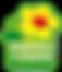 logo_baf0.png