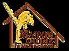 logo maison du riz marron.png
