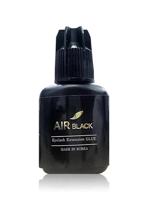 Air Black Lash Bonding Glue