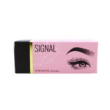 Signal Semi-Permanent Makeup Needle - a2i