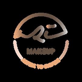 A2i makeup