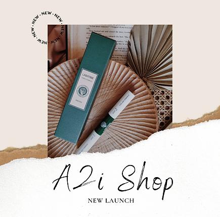 A2i Shop