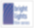 bl-logo-01_edited.png