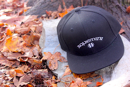 Play Fair Culture Edition Aquemini Snapback