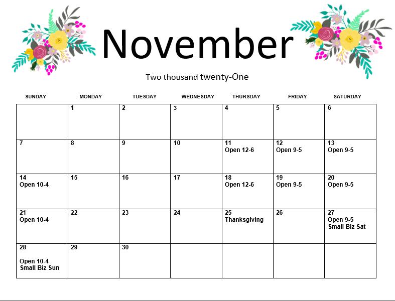 Nov 21.PNG