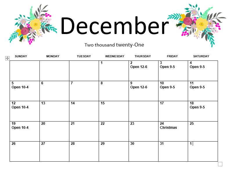 Dec 21.PNG