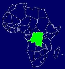 AfricaGPO_edited.jpg