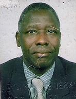Dieudonné_Mbadu.jpg