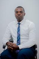 Jean Niyitegeka_D5X7795.jpg