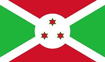 1280px-Flag_of_Burundi.svg.png