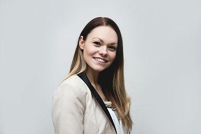Annelie Seidel