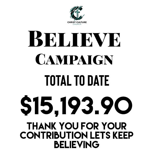 Believe Campaign 032021.jpg