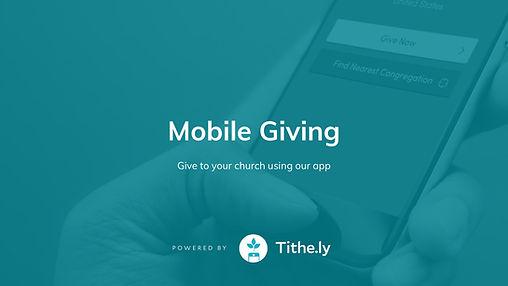 Mobile Giving.jpeg