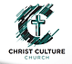 Christ Culture Logo1.png