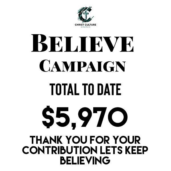 Believe Campaign 022021.jpg