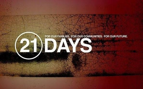 21 Day Prayer Fasting.jpg