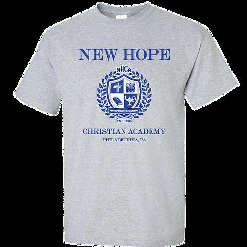 NHCA T-Shirt