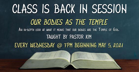 BibleStudy_Temple.jpg