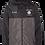 Thumbnail: Light Weight Zip Up Jacket