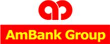 Ambankgroup_logo.png