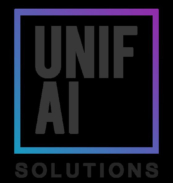 Unifai Solutions Inc. appearance at FinTech South 2019