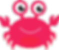 pink crab.png