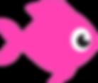 Fish Pink.png