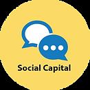 SocialCapitalCircle.png