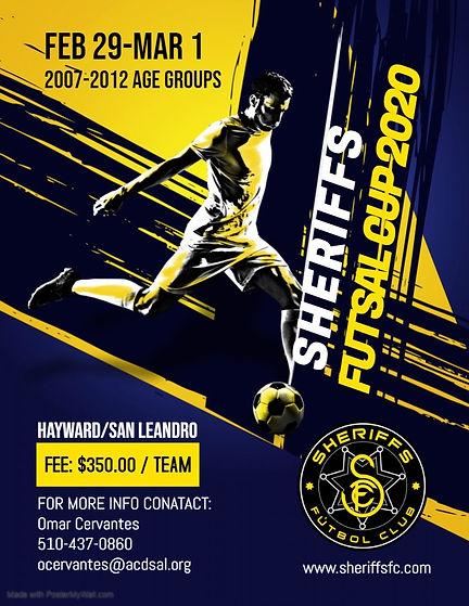 Futsal Cup 2020 Flyer.jpg