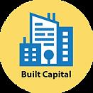 BuiltCapitalCircle.png