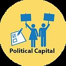 PoliticalCapitalCircle.png