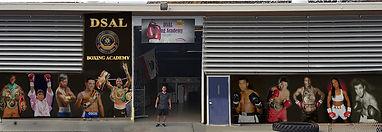 boxing adult school.jpg