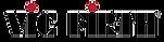 Vic-Firth-logo.png