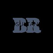 BR Cosultancy Logo