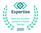 ga_sandy-springs_car-accident-lawyers_20