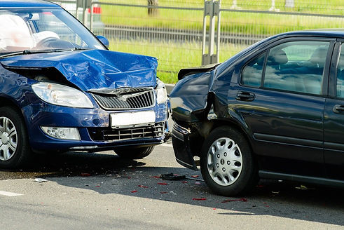 car-accident-and-insurance.jpg