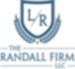 Irandall-Logo.png