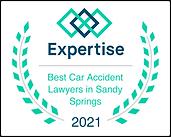 ga_sandy-springs_car-accident-lawyers_20