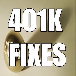 401kFIXES- The401k Man.jpg