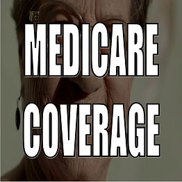 MEDICARE COVERAGE The 401k Man.jpg
