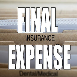 FINAL EXPENSE INSURANCE The 401K Man.jpg