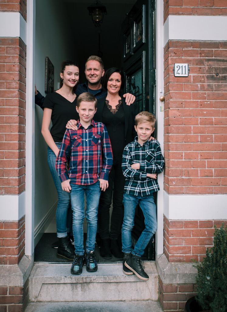 ShotbySheena BB Dordrecht HR (51).jpg
